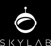 SKYLAB Services