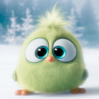Angry Birds (Trailers)